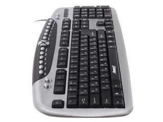 Клавиатура Aneex ANEEX E-K820