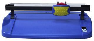 Резак дисковый  KW-TriO 13936/3936 синий