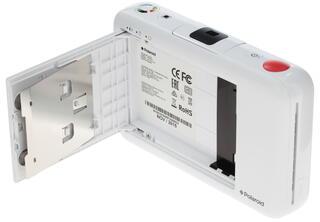 Фотокамера моментальной печати Polaroid Snap