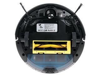 Пылесос-робот Kitfort KT-519-3