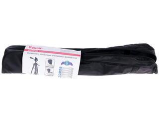 Штатив Rekam Ecopod E-155 черный