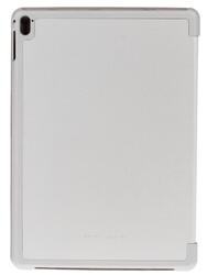 Чехол для планшета Apple iPad Pro 9.7 серебристый