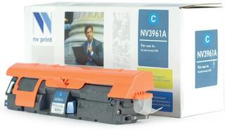 Картридж лазерный NV Print Q3961A