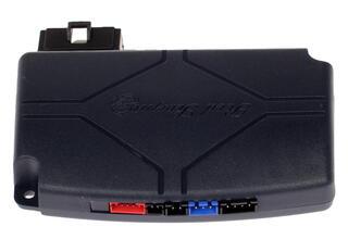 Автосигнализация Red Scorpio Premium ST8