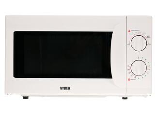 Микроволновая печь Mystery MMW-2010 белый