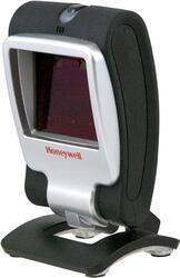 Сканер штрих-кода Honeywell Genesis 7580