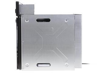 Электрический духовой шкаф Gefest 602-02 К