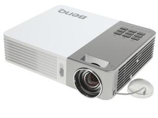 Проектор BenQ GP30 белый