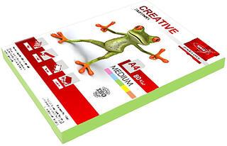 Бумага Creative БОPR-250З