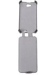 "Флип-кейс  для смартфона DEXP Ixion ML 4,5"""