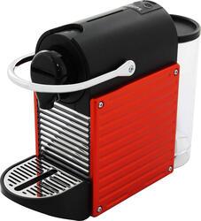 Кофемашина Krups Nespresso XN300610 Pixie Red красный