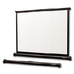 "29"" (74 см) Экран для проектора Classic Solution Premier Pico P 65х37/9 MW-PT/B"