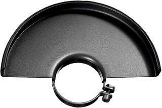 Защитный кожух Bosch 1605510117