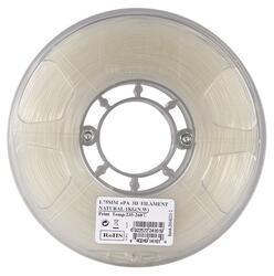 Пластик для 3D-принтеров ESUN ePA175N1