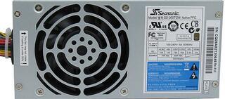 Блок питания Seasonic 300W [SS-300TGW]
