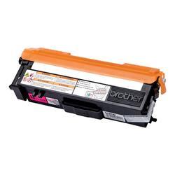 Картридж лазерный Brother TN-320M
