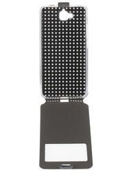Флип-кейс  MS10 для смартфона MS10 Honor 4C Pro