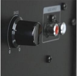 Колонки Microlab M700