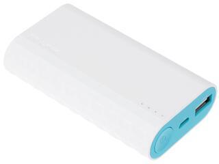 Портативный аккумулятор TP-LINK TL-PB5200 белый