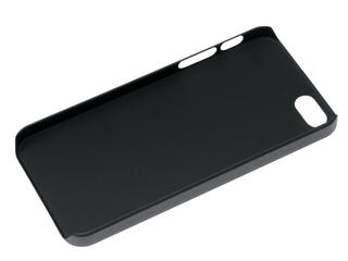 Накладка + защитная пленка  для смартфона Apple iPhone 5/5S/SE