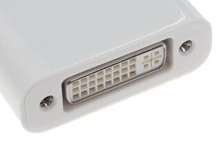 Переходник NoName mini DisplayPort - DVI
