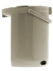 Термопот Rolsen RLT-5005 бежевый