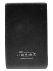 "2.5"" Внешний HDD Silicon Power Diamond D03 [SP500GBPHDD03S3K]"
