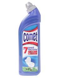 Чистящее средство COMET Сосна