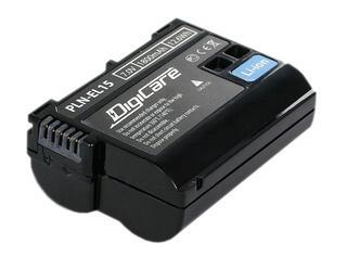 Аккумулятор DigiCare PLN-EL15