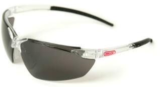 Очки защитные Q545832