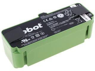 Аккумуляторная батарея iRobot Roomba Li-ion 3300mAh