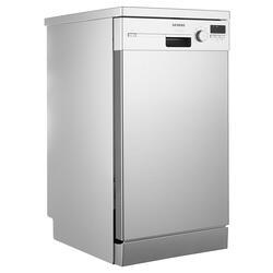 Посудомоечная Машина Siemens Sr25e830ru Инструкция - фото 10