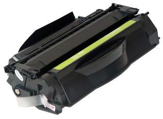Картридж лазерный Cactus CS-Q5949XD