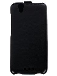 Флип-кейс  для смартфона Acer Liquid Z630