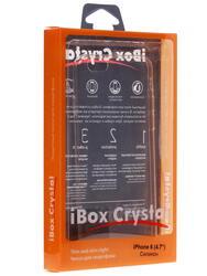 Накладка  iBox для смартфона Apple iPhone 6/6S