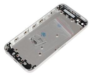 Корпус LP для Apple iPhone 5S