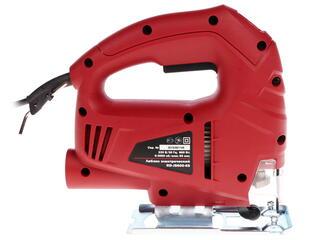 Электрический лобзик Redverg RD-JS600-65