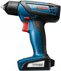Шуруповерт Bosch GSR 1000