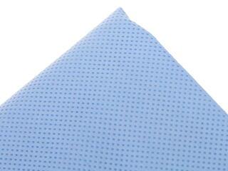 Мешок-пылесборник Rowenta WB4061