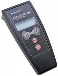 Гигрометр Condtrol Hydro Pro