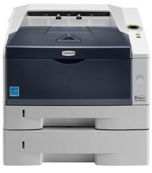Принтер лазерный Kyocera FS-1320DN