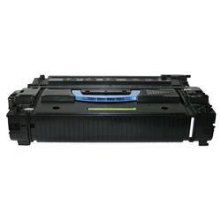 Картридж лазерный Cactus CS-C8543X