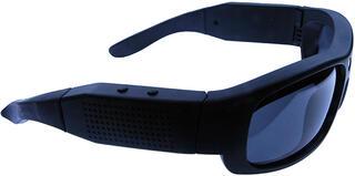 Экшн видеокамера X-TRY XTG300 черный