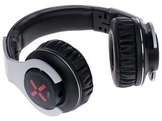 Наушники Fischer Audio X-02
