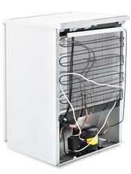 Холодильник Бирюса Б-8 белый