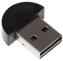 Bluetooth адаптер Orico BTA-201