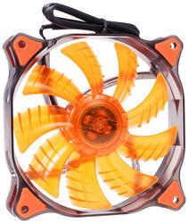Вентилятор Cougar DUAL-X CF-D12HB-R