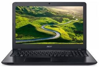 """15.6"""" Ноутбук Acer F5-573G-71G8 черный"""
