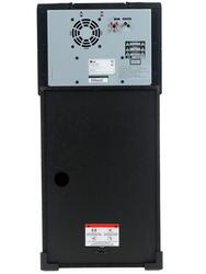 Минисистема LG OM6560