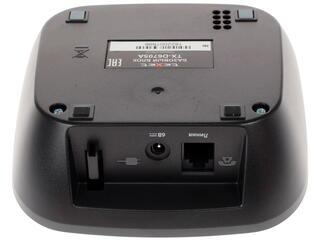 Телефон беспроводной (DECT) teXet TX-D6705A